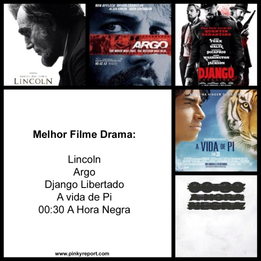 1FilmeDrama