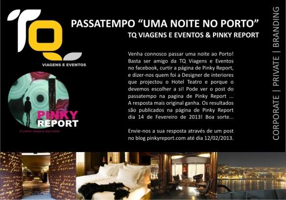 hotel teatro passatempo (1)