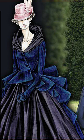 jacqueline-durran-for-anna-karenina-navy-ensemble-profile