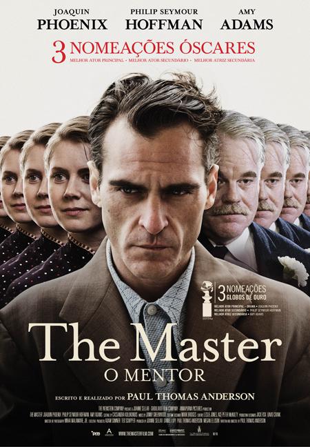 THE-MASTER-Poster-PT_zpse0cc7880
