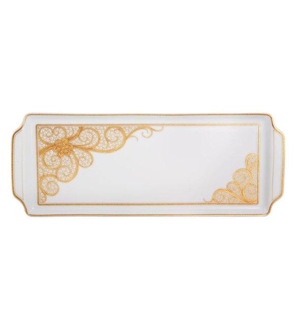 0016096_rm-mouraria-bandeja-para-torta